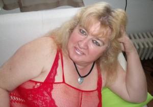 ReifeMelly - sexcam milf