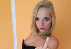 sexyanne camsex chat