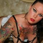 Sexcam Chat mit Fetisch Girls