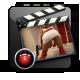 porno videos mit sexyanne
