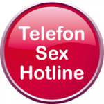 telefon chat